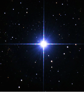 sirius_Cross_Star