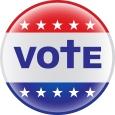 VOTE_v1